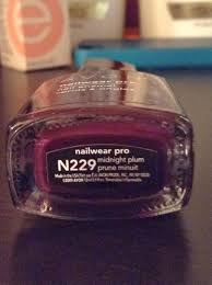 just a new york my top 8 fall nail colors