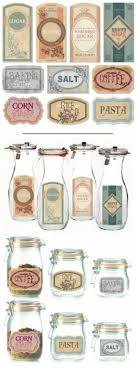 labels for kitchen canisters kitchen jars and canisters foter