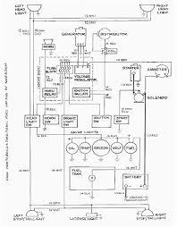 car aircon electrical wiring diagram club ignition fair vehicle