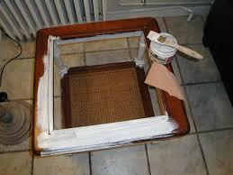 fabriquer sa cuisine soi m麥e construire sa cuisine soi m麥e 100 images fabriquer ses meubles