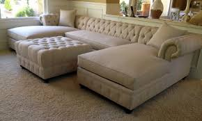 Chesterfield Sofa Los Angeles Kenzie Style Custom Chesterfield Sofa Or Sectional Leather Or