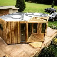 hivehaus home facebook