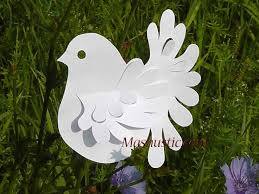 45 best peace doves images on drawings peace and crafts