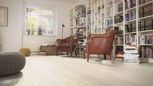 White Pine Laminate Flooring Meister Design Flooring Dd 350 S White Pine 6924