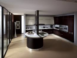 cabinet scavolini kitchen cabinets