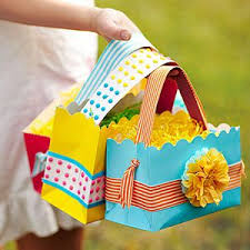 Easter Decorations You Can Make At Home by Easter Decoration And Crafts For Kids Dinterior Decorating Home