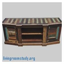 Coffee Table With Dvd Storage Living Room Coffee Table Dvd Storage Stunning Coffee Table Coffee