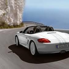 porsche 911 targa wallpaper 2015 porsche 911 targa wallpaper cars auto picture cars auto
