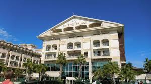 Amara Baden Baden Hotel Crystal Palace Luxury Resort U0026 Spa In Side Gündogdu
