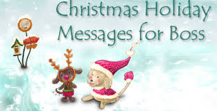 best message sms wishes greetings cards of merry x