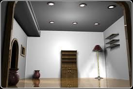 Living Room Recessed Lighting by Recessed Lighting Halo Recessed Lighting Will Recessed Lights