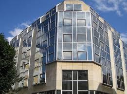 bureaux a vendre bureaux à vendre levallois perret 92300 3 015 m 4638