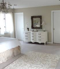 paint behr bedroom watery master bath and office provence