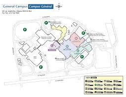 rehabilitation center floor plan 100 toronto general hospital floor plan carruthers wharf