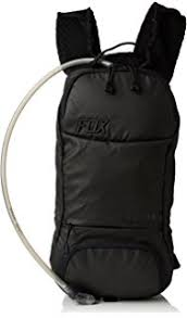 amazon oasis black friday amazon com fox head portage hydration pack black one size
