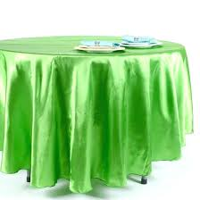 sage green table runner green table runner image of mint green table cloth wholesale wedding