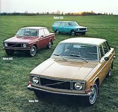 dark green station wagon curbside classic 1972 volvo 144e u2013 volvo u0027s blueprint for the next
