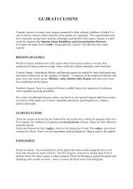 resume templates accountant 2016 movie message islam logo quran gujrati cuisine