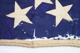 Civil War Battle Flag Civil War Battle Flags From Wilson U0027s Creek National Battlefield