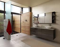 100 bathroom design perth 20 best modern bathrooms kitchen