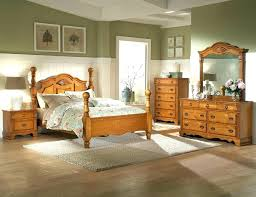 country style beds country bed frames beds country bed frame with storage selv me