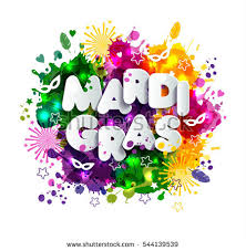 mardi gras for mardi gras stock images royalty free images vectors