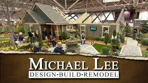 100 home improvement design expo mpls minneapolis events