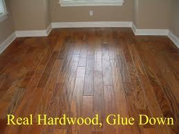 hardwood flooring vs laminate laminate flooring versus hardwood flooring your needs will determine fascinating design inspiration