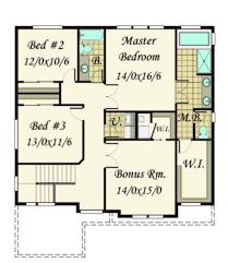 amber mark stewart home design