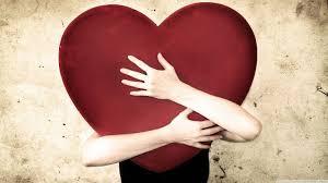 obat membuat wanita jatuh cinta tanda seorang pria jatuh cinta pada seorang wanita
