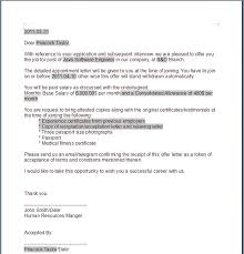 7 best two weeks notice letter images on pinterest free