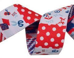 bulk ribbon buy ribbon sewing theme ribbon raphael kerley renaissance