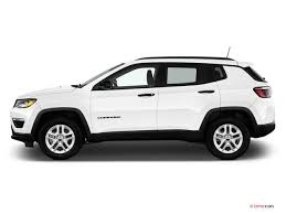 jeep compass white jeep compass prices reviews and pictures u s report