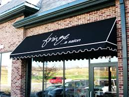business awnings and canopies business awning and canopies commercial awnings city tent awning