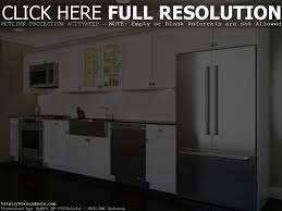 one wall kitchen with island one wall kitchen designs with an island one wall kitchen designs