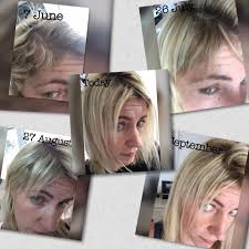 amazing hair extensions amazing hair growth from nutriol shoo order direct http