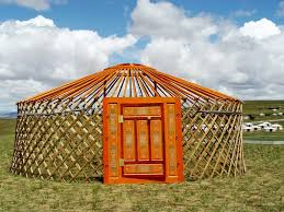 mongolian yurt u2013 2013 u2013 mongolian heritage