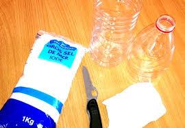 enlever humidité chambre humidité tout savoir sur les remèdes naturels contre l humidité