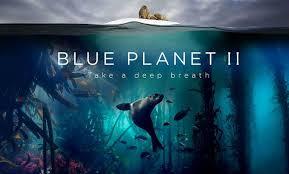 Last Poster Wins Ii New - blue planet ii openlearn open university