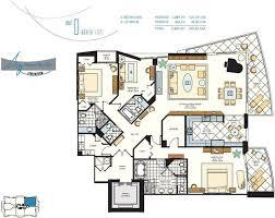 luxury floor plans with pictures luxury floor plans luxury homes designs bedroom luxury home