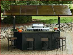 Sear Patio Furniture with Best Of Sears Ty Pennington Patio Furniture Jzdaily Net