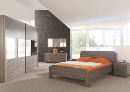 catalogue chambre a coucher moderne beautiful chambre a coucher moderne 2016 photos design trends 2017