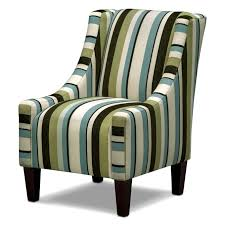 Teal Accent Chair by Cheap Accent Chairs With Arms Militariart Com
