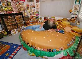hamburger fanatic funny bizarre amazing pictures u0026 videos