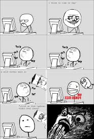 Meme Comics - image tagged in rage comics imgflip