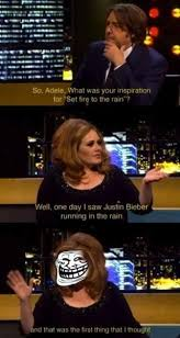 Adele Memes - 23 hilarious adele memes you need to see right now