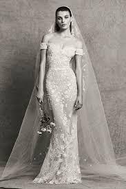 zuhair murad bridal zuhair murad bridal fall 2018 here s a sneak peek at next