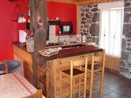 chambre d hotes le mont dore chez angèle maison de vacances le mont dore