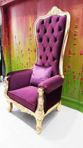 High Back Chairs by Product Printer Friendly Page