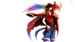 one piece 3d one piece wallpapers group 76